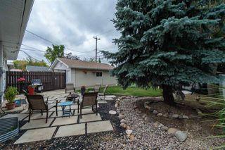 Photo 24: 15721 95 Avenue in Edmonton: Zone 22 House for sale : MLS®# E4214033