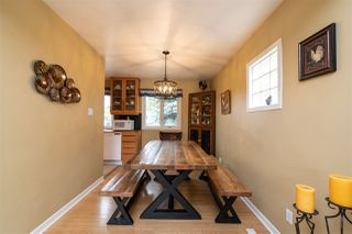 Photo 9: 15721 95 Avenue in Edmonton: Zone 22 House for sale : MLS®# E4214033