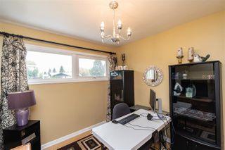 Photo 13: 15721 95 Avenue in Edmonton: Zone 22 House for sale : MLS®# E4214033