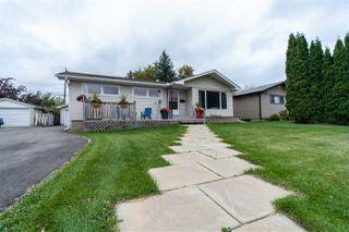 Photo 3: 15721 95 Avenue in Edmonton: Zone 22 House for sale : MLS®# E4214033