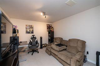 Photo 21: 15721 95 Avenue in Edmonton: Zone 22 House for sale : MLS®# E4214033