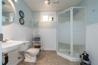 Photo 20: 15721 95 Avenue in Edmonton: Zone 22 House for sale : MLS®# E4214033