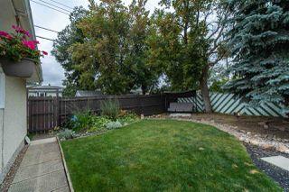 Photo 22: 15721 95 Avenue in Edmonton: Zone 22 House for sale : MLS®# E4214033