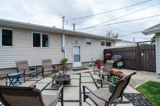 Photo 23: 15721 95 Avenue in Edmonton: Zone 22 House for sale : MLS®# E4214033