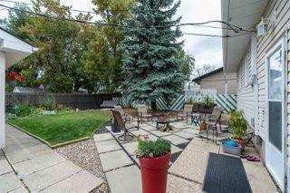 Photo 25: 15721 95 Avenue in Edmonton: Zone 22 House for sale : MLS®# E4214033