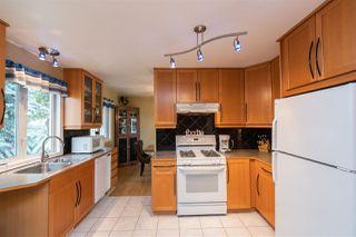 Photo 10: 15721 95 Avenue in Edmonton: Zone 22 House for sale : MLS®# E4214033