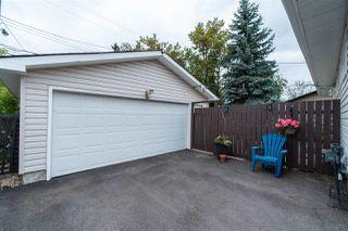 Photo 4: 15721 95 Avenue in Edmonton: Zone 22 House for sale : MLS®# E4214033