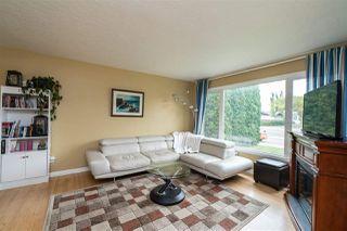 Photo 6: 15721 95 Avenue in Edmonton: Zone 22 House for sale : MLS®# E4214033