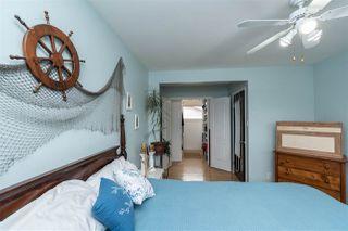 Photo 15: 15721 95 Avenue in Edmonton: Zone 22 House for sale : MLS®# E4214033
