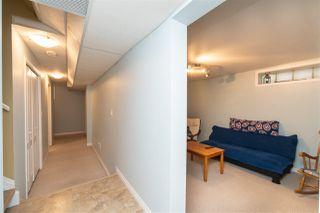 Photo 17: 15721 95 Avenue in Edmonton: Zone 22 House for sale : MLS®# E4214033