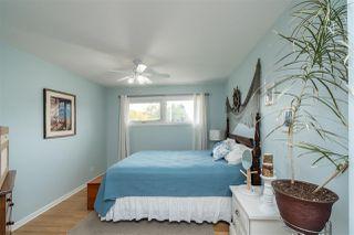 Photo 14: 15721 95 Avenue in Edmonton: Zone 22 House for sale : MLS®# E4214033