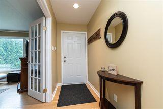 Photo 5: 15721 95 Avenue in Edmonton: Zone 22 House for sale : MLS®# E4214033