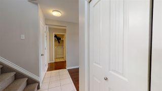 Photo 22: 2032 33B Street in Edmonton: Zone 30 House for sale : MLS®# E4217251
