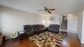Photo 7: 2032 33B Street in Edmonton: Zone 30 House for sale : MLS®# E4217251