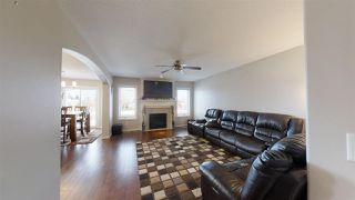 Photo 10: 2032 33B Street in Edmonton: Zone 30 House for sale : MLS®# E4217251