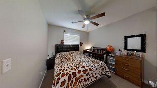 Photo 20: 2032 33B Street in Edmonton: Zone 30 House for sale : MLS®# E4217251