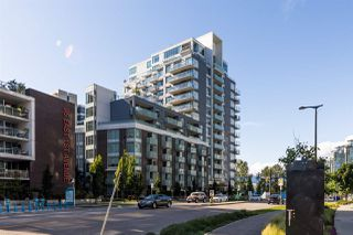 """Photo 27: 709 1661 QUEBEC Street in Vancouver: Mount Pleasant VE Condo for sale in """"VODA"""" (Vancouver East)  : MLS®# R2513079"""
