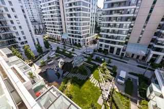 """Photo 19: 709 1661 QUEBEC Street in Vancouver: Mount Pleasant VE Condo for sale in """"VODA"""" (Vancouver East)  : MLS®# R2513079"""
