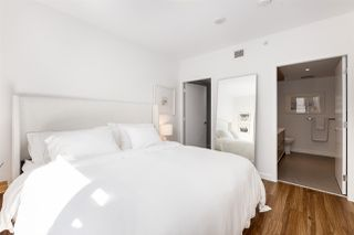 """Photo 11: 709 1661 QUEBEC Street in Vancouver: Mount Pleasant VE Condo for sale in """"VODA"""" (Vancouver East)  : MLS®# R2513079"""