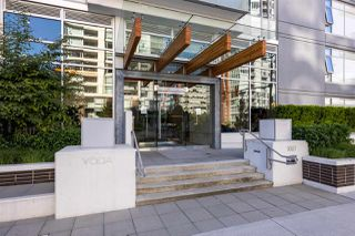 """Photo 26: 709 1661 QUEBEC Street in Vancouver: Mount Pleasant VE Condo for sale in """"VODA"""" (Vancouver East)  : MLS®# R2513079"""