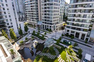 """Photo 18: 709 1661 QUEBEC Street in Vancouver: Mount Pleasant VE Condo for sale in """"VODA"""" (Vancouver East)  : MLS®# R2513079"""