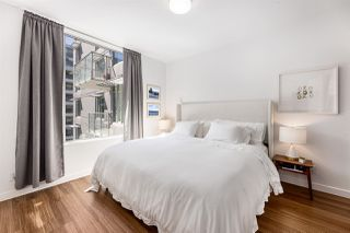 """Photo 9: 709 1661 QUEBEC Street in Vancouver: Mount Pleasant VE Condo for sale in """"VODA"""" (Vancouver East)  : MLS®# R2513079"""