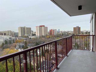 Photo 13: 1302 11007 83 Avenue in Edmonton: Zone 15 Condo for sale : MLS®# E4219742
