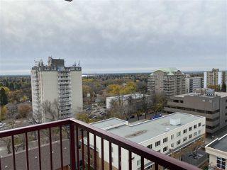Photo 15: 1302 11007 83 Avenue in Edmonton: Zone 15 Condo for sale : MLS®# E4219742