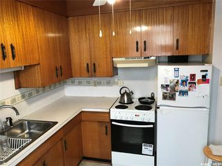 Photo 10: 714 N Avenue South in Saskatoon: King George Residential for sale : MLS®# SK833269
