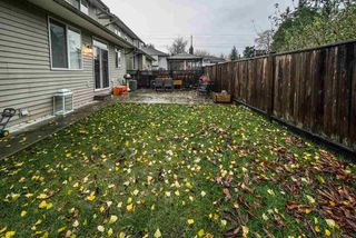 Photo 27: 6 11962 236 Street in Maple Ridge: Cottonwood MR House for sale : MLS®# R2518326