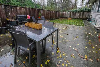 Photo 24: 6 11962 236 Street in Maple Ridge: Cottonwood MR House for sale : MLS®# R2518326