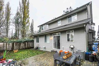 Photo 29: 6 11962 236 Street in Maple Ridge: Cottonwood MR House for sale : MLS®# R2518326
