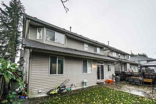 Photo 28: 6 11962 236 Street in Maple Ridge: Cottonwood MR House for sale : MLS®# R2518326