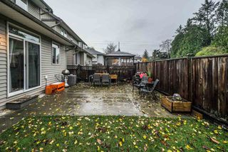 Photo 26: 6 11962 236 Street in Maple Ridge: Cottonwood MR House for sale : MLS®# R2518326