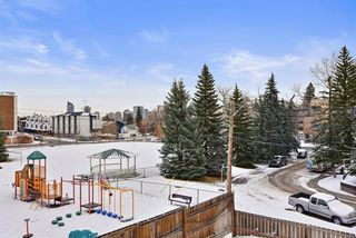 Photo 12: 102 2508 17 Street SW in Calgary: Bankview Apartment for sale : MLS®# A1050462