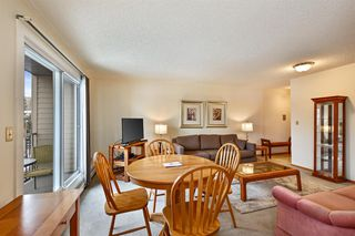 Photo 6: 102 2508 17 Street SW in Calgary: Bankview Apartment for sale : MLS®# A1050462