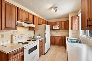 Photo 4: 102 2508 17 Street SW in Calgary: Bankview Apartment for sale : MLS®# A1050462