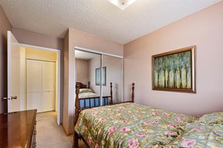 Photo 7: 102 2508 17 Street SW in Calgary: Bankview Apartment for sale : MLS®# A1050462