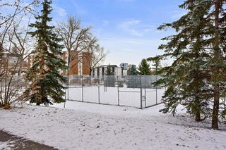 Photo 15: 102 2508 17 Street SW in Calgary: Bankview Apartment for sale : MLS®# A1050462