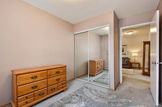 Photo 8: 102 2508 17 Street SW in Calgary: Bankview Apartment for sale : MLS®# A1050462