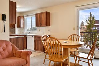 Photo 5: 102 2508 17 Street SW in Calgary: Bankview Apartment for sale : MLS®# A1050462