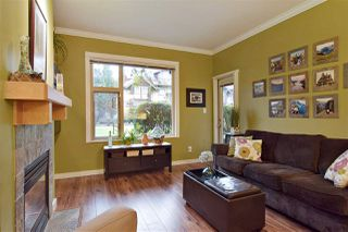 """Photo 5: 107 15 SMOKEY SMITH Place in New Westminster: GlenBrooke North Condo for sale in """"The Westerly"""" : MLS®# R2525727"""