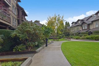 """Photo 20: 107 15 SMOKEY SMITH Place in New Westminster: GlenBrooke North Condo for sale in """"The Westerly"""" : MLS®# R2525727"""