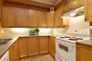 """Photo 10: 107 15 SMOKEY SMITH Place in New Westminster: GlenBrooke North Condo for sale in """"The Westerly"""" : MLS®# R2525727"""