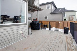 Photo 32: 9 West Highland Bay: Carstairs Detached for sale : MLS®# A1057529