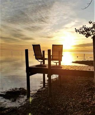 Main Photo:  in St Laurent: Twin Lake Beach Residential for sale (R19)  : MLS®# 202100860
