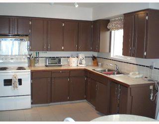 Photo 2: 5921 KERR Street in Vancouver: Killarney VE House for sale (Vancouver East)  : MLS®# V638882