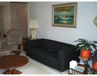 Photo 4: 5921 KERR Street in Vancouver: Killarney VE House for sale (Vancouver East)  : MLS®# V638882