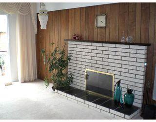 Photo 3: 5921 KERR Street in Vancouver: Killarney VE House for sale (Vancouver East)  : MLS®# V638882