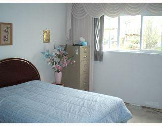 Photo 5: 5921 KERR Street in Vancouver: Killarney VE House for sale (Vancouver East)  : MLS®# V638882